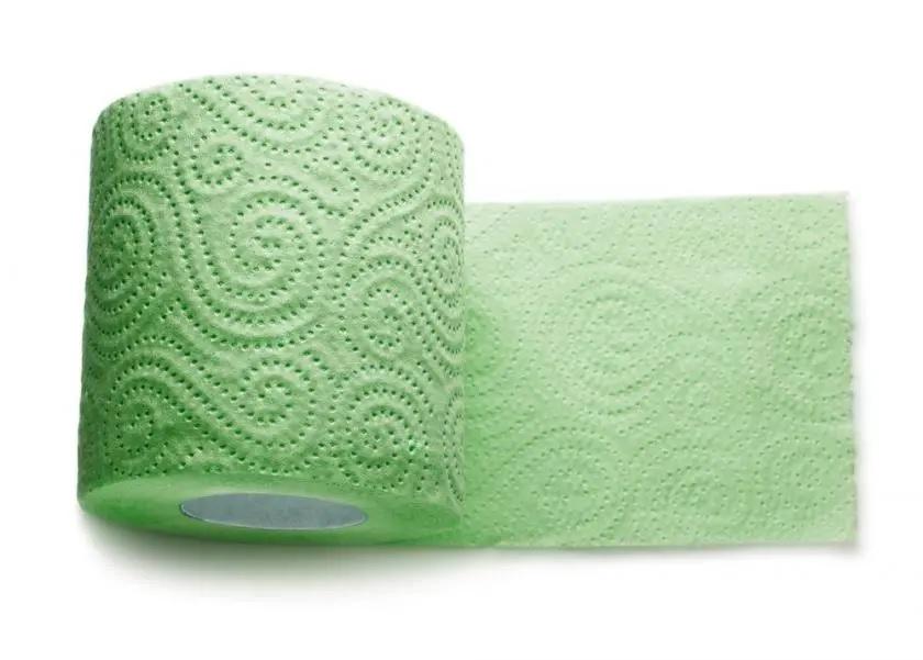 البراز الأخضر – اسباب وعلاج البراز الاخضر