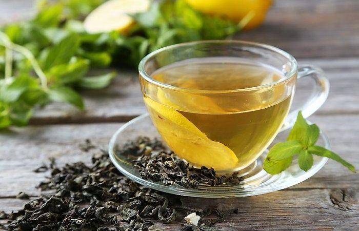 الشاي الأخضر .. فوائد الشاي الأخضر بين الحقيقة والوهم