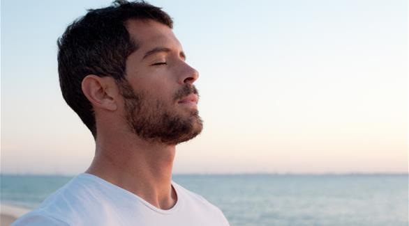 تمارين التنفس العميق وفوائده .. فوائد ستذهلك للتنفس العميق وتمارينه