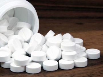علاج ودواء باراسيتامول