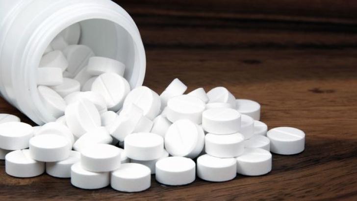 اقراص دواء باراسيتامول كل شيء عن اقراص باراسيتامول