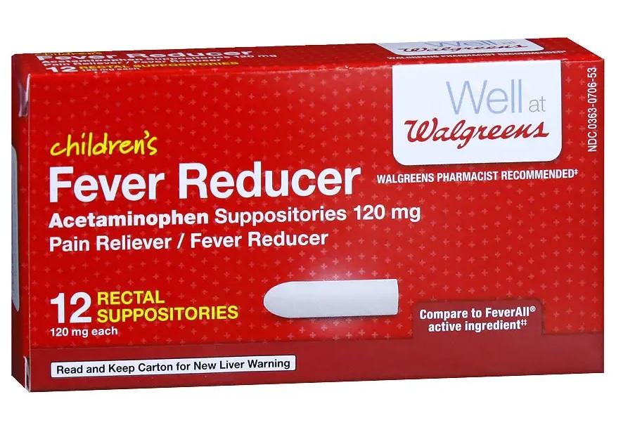 دواء تايلينول.. أهم المعلومات الطبية حول دواء تايلينول