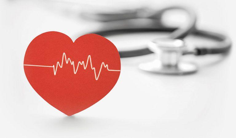 صحة القلب .. أطعمة مفيدة لصحة القلب تخفض الكوليسترول وضغط الدم (2)