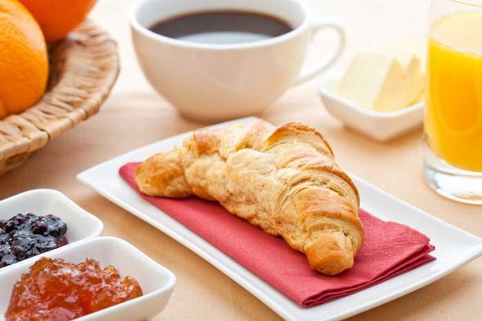 إفطار صحي .. ينقي الجسم من السموم ويساعد على خسارة الوزن