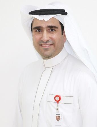الدكتور محمد الصحن