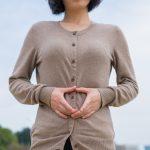 اعراض الحمل الاولى