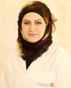د. ريم الحوراني
