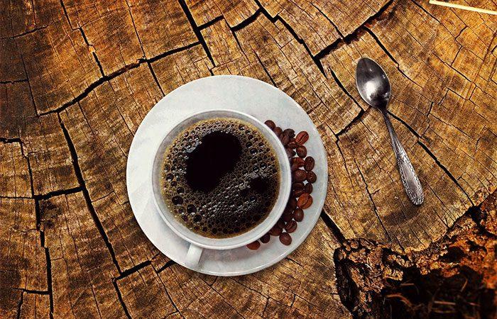فوائد القهوة في انقاص الوزن وتخفيف السمنة كيف تعمل القهوة كرجيم مثالي