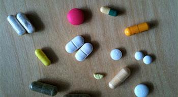 كيف تتعاملين مع الأدوية وقت الحمل؟