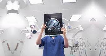 السكتة الدماغية لا تسكت عنها وإلا أسكتتك!