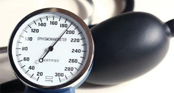 علاجات منزلية وطبيعية لارتفاع ضغط الدم