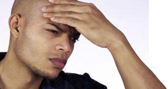 9 علاجات غير متوقعة للتخلص من الصداع
