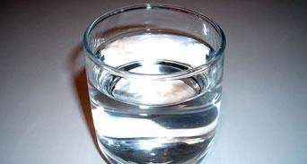 أسرار الماء في جسم الإنسان ماذا يفعل وما هي أهميته؟