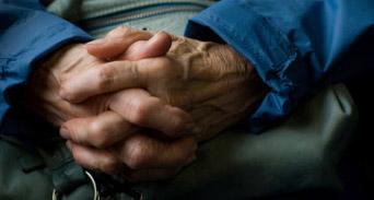 ما هو مرض باركنسون أو الشلل الرعاشي