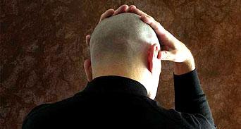 الاكتئاب الأسباب وعوامل الخطر