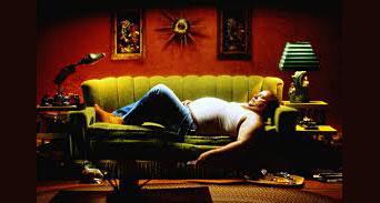 كيف تلعب عادات النوم دوراً في تنظيم الوزن