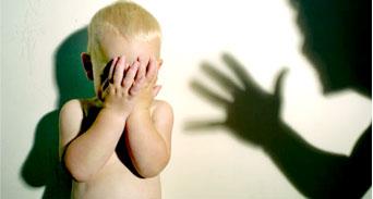 10 أخطاء يرتكبها الوالدان حديثا العهد بالأطفال
