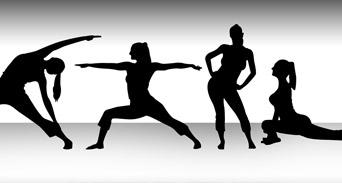 رياضة اليوغا كيف تمارسها وماذا تعرف عنها
