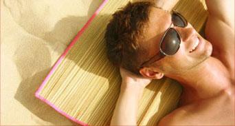 سرطان الجلد الأسباب وعوامل الخطر