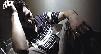العلاج الدوائي للاكتئاب وتجاوز الألم