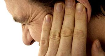 علاجات منزلية طبيعية لوقف ألم الأسنان