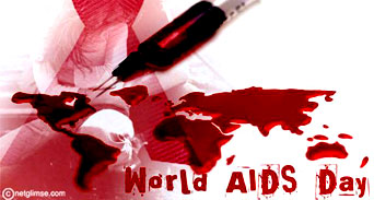 حقائق أساسية حول مرض الإيدز تاريخه عدد المصابين به