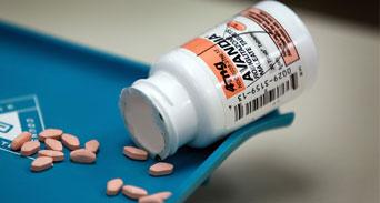دواء أكتوس بديل لدواء مرض السكري المحظور أفانديا