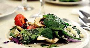 أكثر 10 أغذية  تقوي الذاكرة وتحسن قدرة الدماغ