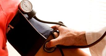 11 خطوة تساعدك في منع ارتفاع ضغط الدم