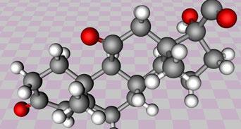 طريقة أخذ الكورتيزون ومخاطر الجرعات الزائدة