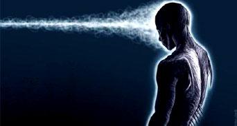كيف تسيطر على التوتر والقلق بطريقة طبيعية