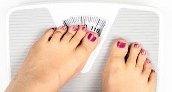 هل تعاني من زيادة الوزن؟ إذن اقرأ هذه المعلومات