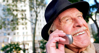 الأعمال المتعددة للمسنين خطر يجب تجنبه
