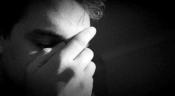 كيفية علاج الاكتئاب و الهلع