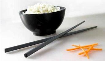 نصائح الحمية الغذائية من اليابان