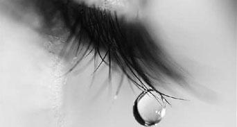 مضاعفات الاكتئاب وتشخيص حالات الإصابة به