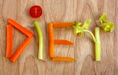 وجبات اليوم الرابع من حملة اخسري 5 كيلو من وزنك خلال شهر