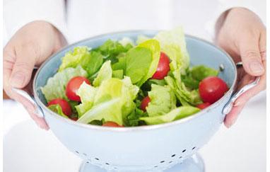وجبات اليوم التاسع عشر لحملة اخسري 5 كيلو من وزنك خلال شهر