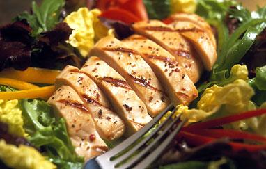 وجبات اليوم الثالث والعشرين من حملة اخسري 5 كيلو من وزنك خلال شهر