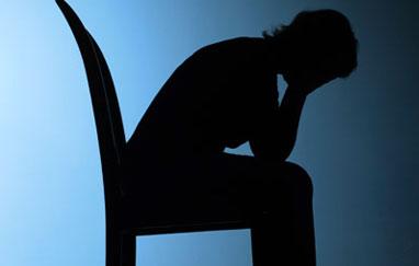 ما هي الأمراض التي تسبب الغثيان والاستفراغ بين الناس