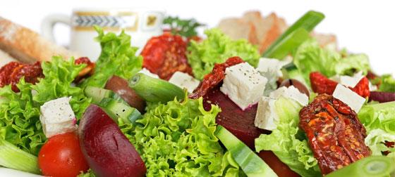 وجبات اليوم الثالث لحملة رجيم اخسري 5 كيلو من وزن