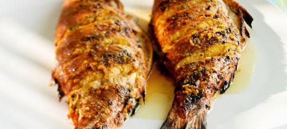 وجبات اليوم الخامس لحملة رجيم اخسري 5 كيلو من وزن