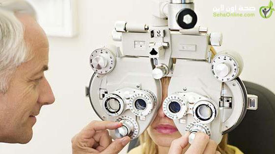 من هو أفضل طبيب للعيون يمكن أن تثق به؟