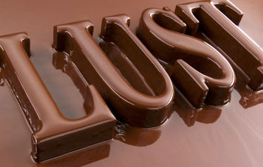 الشوكولاته أفضل مضادات التأكسد وفوائدها أكثر من مساوئها
