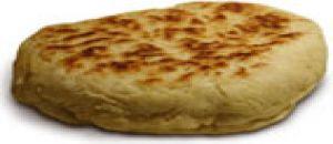 خبز البانوك