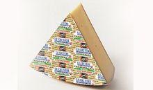 السعرات الحرارية في الجبن الفرنسي