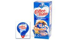 مبيض القهوة – سائل مجمد