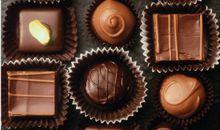 شوكولاه جاهزة للأكل