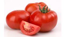 شوربة حساء الطماطم