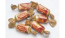 حلوى التوفي